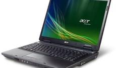 Laptop bán chạy tháng 4/09
