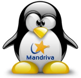 Mandriva Linux 2010 Spring phiên bản RC chính thức phát hành