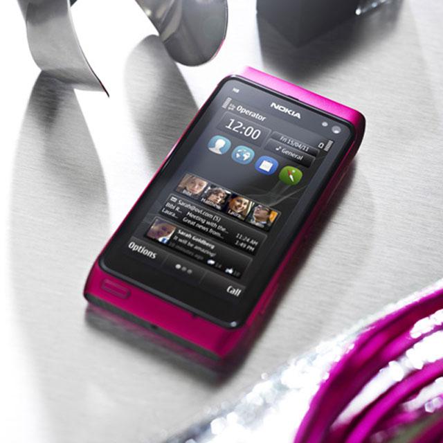 Book Of Ra Download Nokia N8