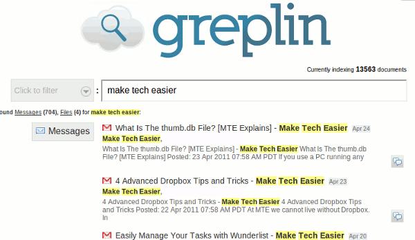 11 ứng dụng Web hay nhất dành cho Gmail