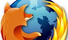 Thiết lập Firefox 4 yêu cầu lưu mật khẩu cho Paypal, Citybank...