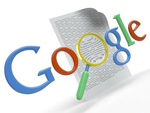 Hàng nghìn hình ảnh trên Google nhiễm mã độc