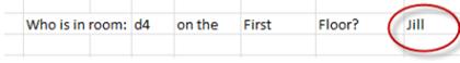 Cách tạo và sử dụng bảng 3 chiều (3-D) trong Excel 2010