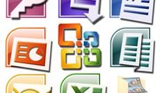10 tiện ích hỗ trợ dành cho Office 2007 và 2010