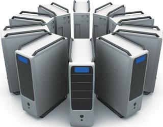Kiến trúc dữ liệu: Lõi của hệ thống thông tin