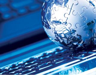 Chiến lược thương mại điện tử: Vì tương lai doanh nghiệp…