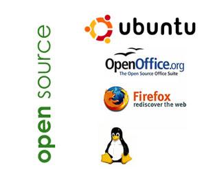 10 điều cần biết về phần mềm mã nguồn mở