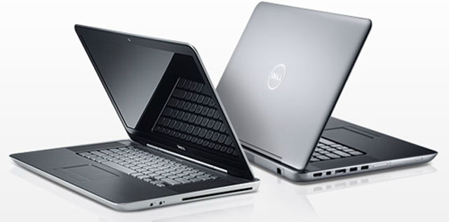 Dell XPS 15z core i7-2640M| Ram 8G| HDD500| Vga Rời GT525 2GB Full HD, Giá cựcẻ