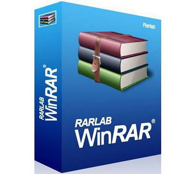 Winrar và những tính năng có thể bạn chưa biết