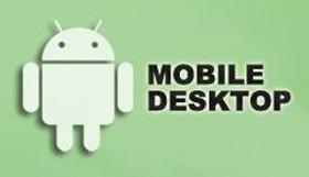 Điều khiển điện thoại Android từ xa với Remote Web Desktop
