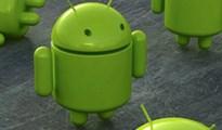 Gán ảnh đại diện vào Contact trên điện thoại Android