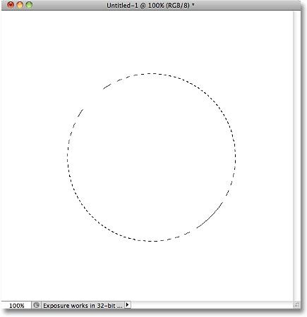 Hướng dẫn sử dụng Photoshop CS5 - Phần 28: Tạo bong bóng trong bức ảnh