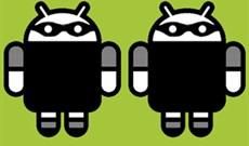 Hướng dẫn khắc phục lỗi Market không hiển thị trên điện thoại Android