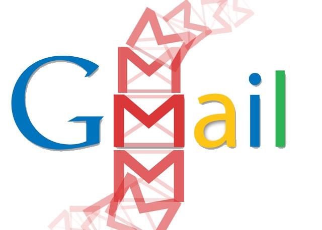 Gmail đã có tính năng dịch email