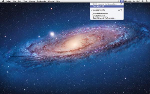 8 cách tiết kiệm pin cho máy MacBook