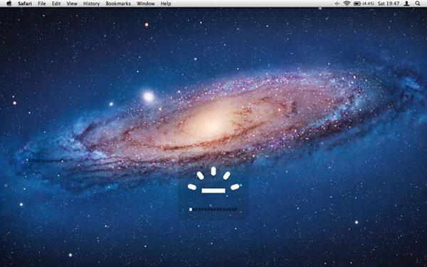Cách kéo dài thời lượng Pin Macbook
