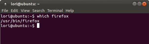 command10 [Tut] Tìm kiếm file và thư mục trong Linux sử dụng giao diện dòng lệnh