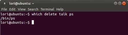 command11 [Tut] Tìm kiếm file và thư mục trong Linux sử dụng giao diện dòng lệnh