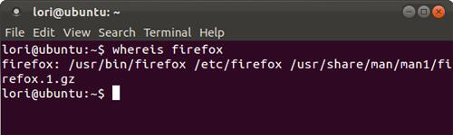 command12 [Tut] Tìm kiếm file và thư mục trong Linux sử dụng giao diện dòng lệnh