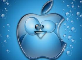 Tăng tốc tối đa máy Mac của bạn