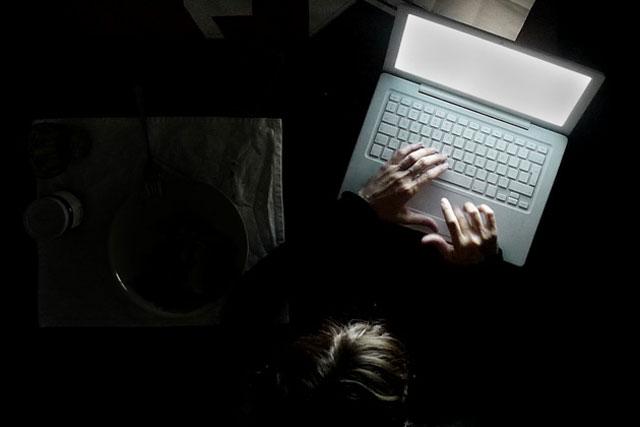 Các bước bảo vệ email trước nguy cơ mã độc