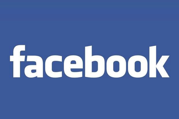 Facebook lãi 219 triệu USD nhờ quảng cáo di động