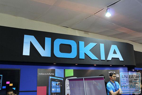 Nokia muốn đánh bại iOS và Android bằng camera