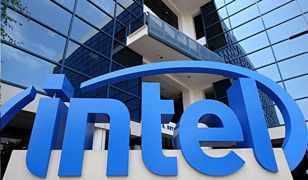 Intel bị Lehman Brothers kiện trong vụ thu hồi 1 tỉ USD