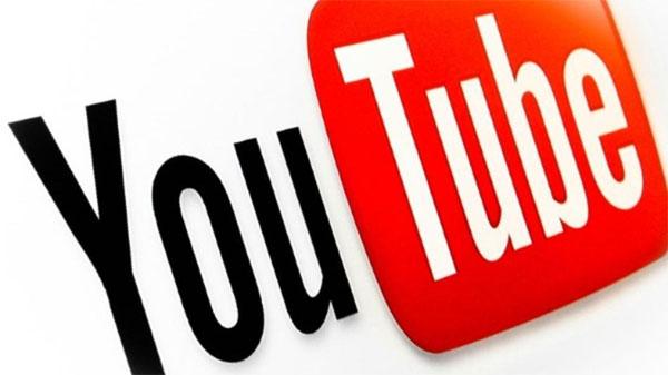 """Google: YouTube """"vượt mặt"""" truyền hình truyền thống"""