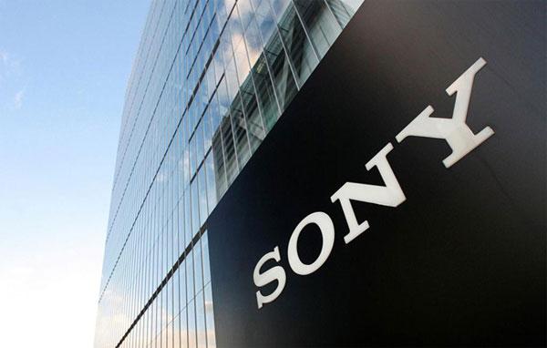 Sony dự kiến tăng lợi nhuận ròng lên 403 triệu USD