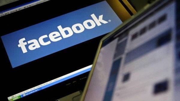 Cổ phiếu Facebook sẽ tiếp tục tăng