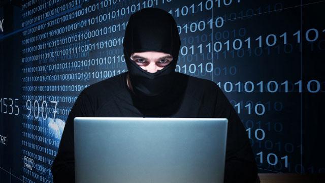 Nhóm Thượng nghị sỹ Mỹ đề xuất luật chống tin tặc