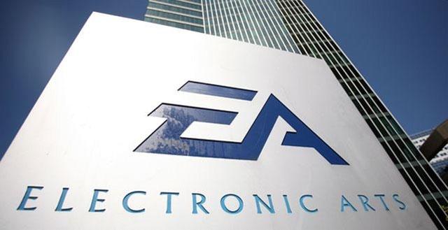 EA cắt giảm 10% nhân viên trong nỗ lực tái cấu trúc