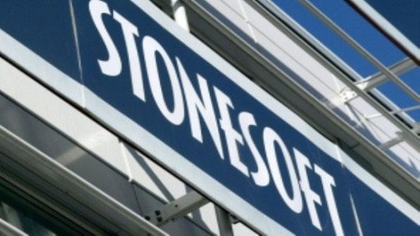 Intel bỏ 389 triệu USD mua hãng bảo mật Stonesoft
