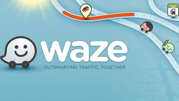 Facebook sắp hoàn tất đàm phán mua dịch vụ Waze