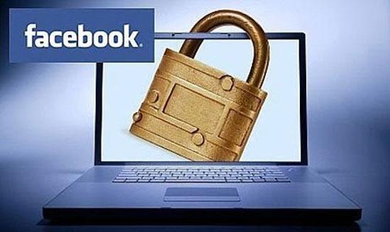 Microsoft cảnh báo về trojan mới tấn công các tài khoản Facebook