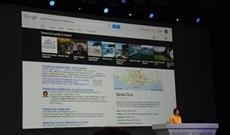 """Trợ lý thông minh và """"biết nói"""" trên Google Chrome"""
