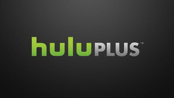 Time Warner Cable xem xét mua cổ phần tại Hulu