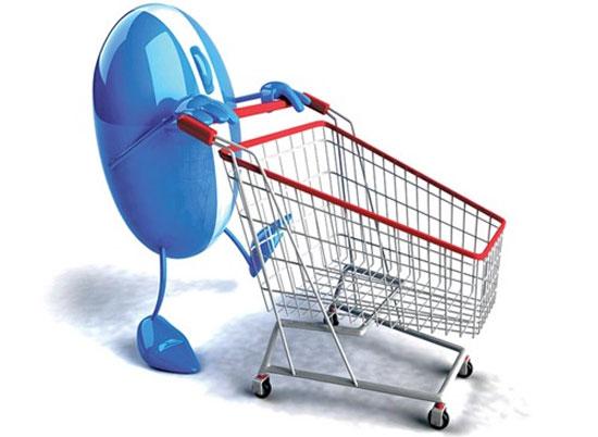 CP ban hành Nghị định mới về thương mại điện tử