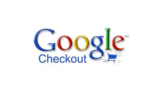 Google Wallet sẽ trở thành đối thủ của PayPal