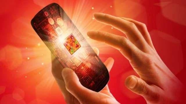 6 điểm cần lưu ý nếu muốn mua smartphone không lạc hậu trong 2 năm tới