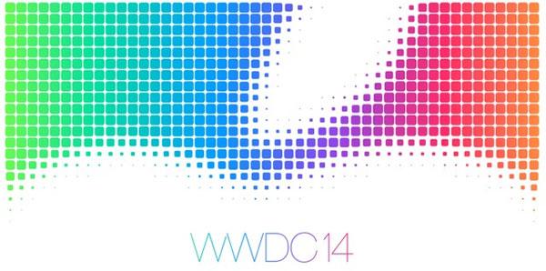 """Phiên bản OS X mới sẽ """"lột xác"""" giống như iOS 7"""