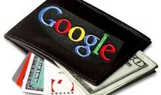 Lập trình viên Việt Nam có thể bán ứng dụng trên Google