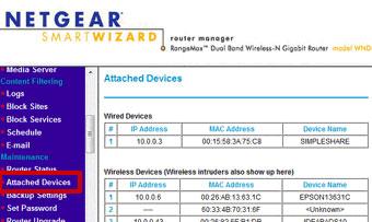 """Những cách kiểm tra xem có ai đang """"dùng chùa"""" WiFi nhà bạn hay không"""