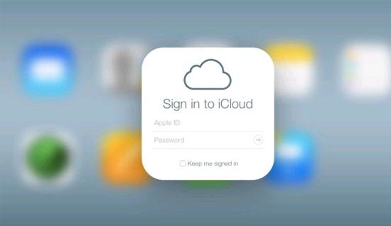 iCloud đã bị hack, Apple chọn cách... im lặng