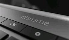 Google Chrome tạm ngăn chặn việc sideload các tiện ích mở rộng