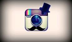 Instagram dính lỗi bảo mật nghiệm trọng với đăng ký bằng Facebook