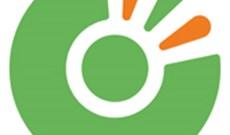 Cốc Cốc - Trình duyệt web phổ biến nhất Việt nam