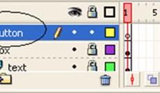 Macromedia Flash - Tạo khung text có thanh cuốn trong Flash 8.0