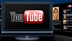 YouTube thử nghiệm nhận dạng video